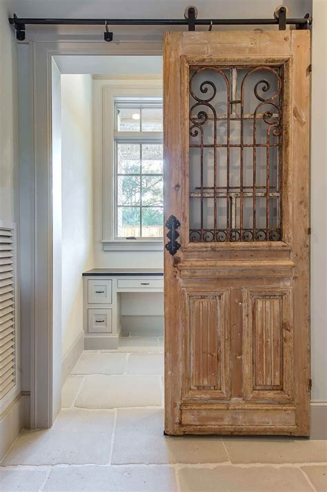 barn door ideas for bathroom 29 best sliding barn door ideas and designs for 2017