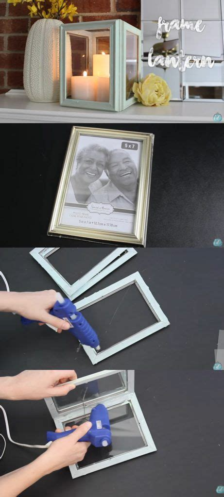 easy diy projects  lots  tutorials