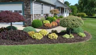 Landscaping Ideas by Home Garden Doesn T To Be Read These 7 Tips