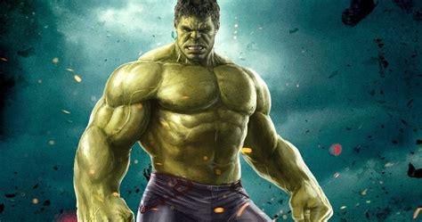 comic book lessons  analytics  hulk  greg