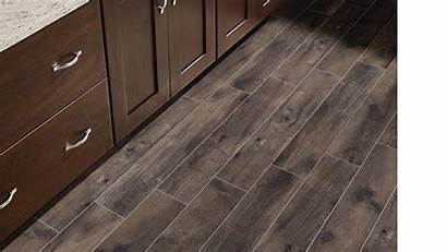 River Moss Country Tile 8x48 Matte Stones