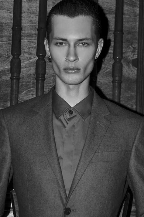 Dima Dionesov by Jovei Blink for Fashionisto Exclusive | The Fashionisto