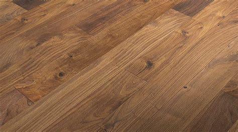 benefits  laminate flooring california flooring  design