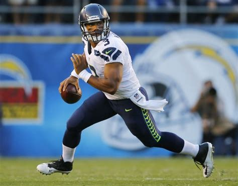 seattle seahawks preseason schedule tv channel coverage