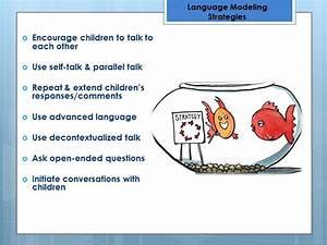 Diagram  Unified Modeling Language Langage Pictogramme