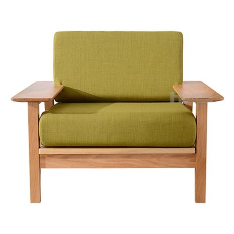 Simple Sofa Good Simple Sofa 13 For Sofas And Couches