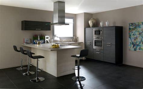 soldes cuisines lapeyre soldes cuisines schmidt 28 images cuisines schmidt