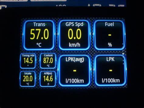 torque app for android torque android app elm 327 clublexus lexus forum