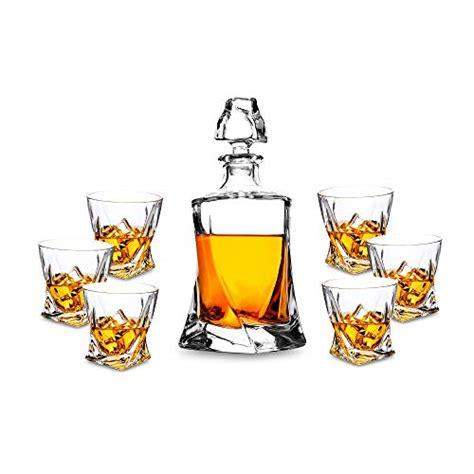 bicchieri cristallo prezzi bicchieri cristallo classifica prodotti migliori