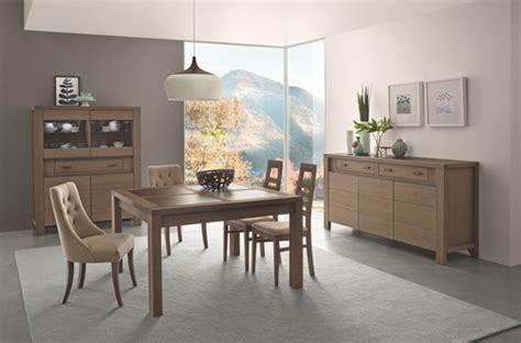 table de cuisine but magasin meubles de salon salle a manger meubles atlas