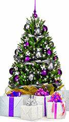 Flashing christmas start clipart - Clipart Collection ...