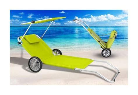transat de plage a roulettes transat de plage a roulettes 28 images transat plage roulettes transportable chaise longue