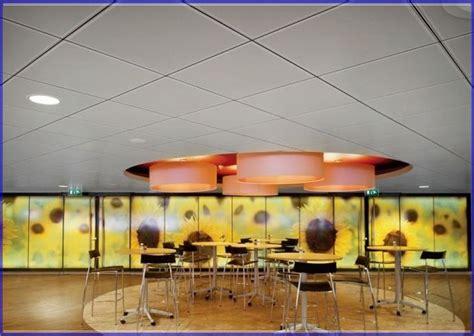 celotex ceiling tile distributors 28 images nj ny pa