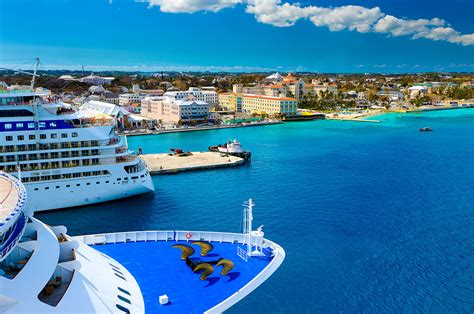 private jet charter to nassau bahamas pa