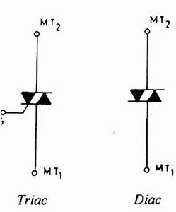 thyristors assignment help thyristors homework help online With triacs and diacs