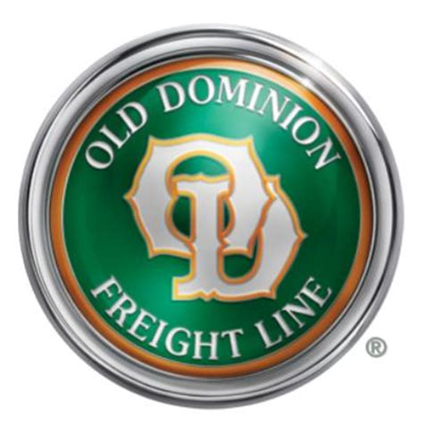 Working at Old Dominion Freight Line: 492 Reviews | Indeed.com