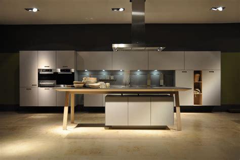 marque cuisine haut de gamme cuisine haut de gamme top cuisine