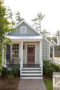 wrap around porch ideas free house plans with wrap around porch