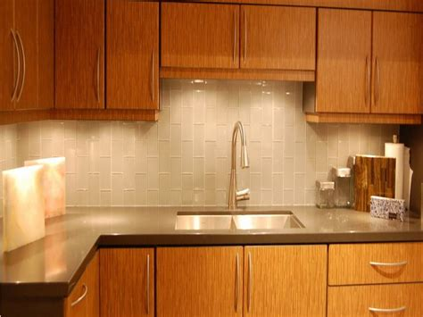 tile ideas for kitchen backsplash 30 best images about subway tile backsplash ideas on 8491