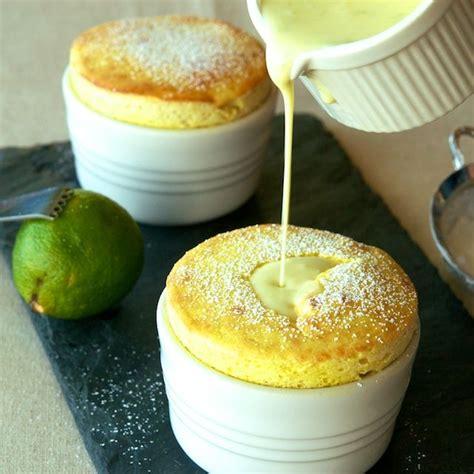 cuisine anglaise 17 best images about voćne dekoracije on