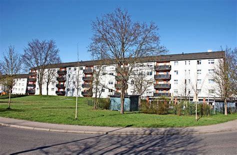 Stuttgarthausen Am Hausenring Entstehen Neue Wohnungen