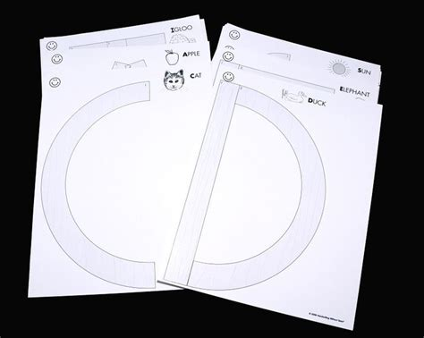 handwriting without tears letter templates best 25 handwriting without tears ideas on writing without tears handwriting