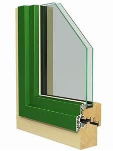 Fenster 2 Fach Verglasung : felbermayer fenster gmbh system eco 72 soft fenster 2 fach verglasung ~ Orissabook.com Haus und Dekorationen