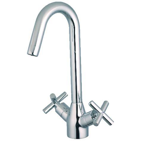 uberhaus kitchen faucet uberhaus kitchen faucet quot vanessa quot kitchen faucet rona quot vanessa quot lavatory