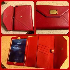 Luv my Michael Kors iPad mini case | Electronic Gadgets ...