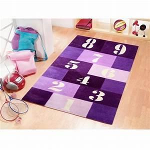 toute l39offre tapis achat vente toute l39offre tapis With tapis enfant avec canapé gris et blanc cdiscount