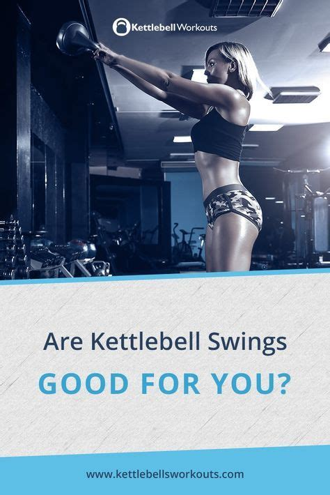 kettlebell kettlebellsworkouts deadlift