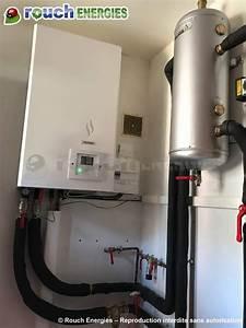 Prix Pompe à Chaleur Air Eau : tarif pompe a chaleur air air tarif pompe a chaleur 21 ~ Premium-room.com Idées de Décoration
