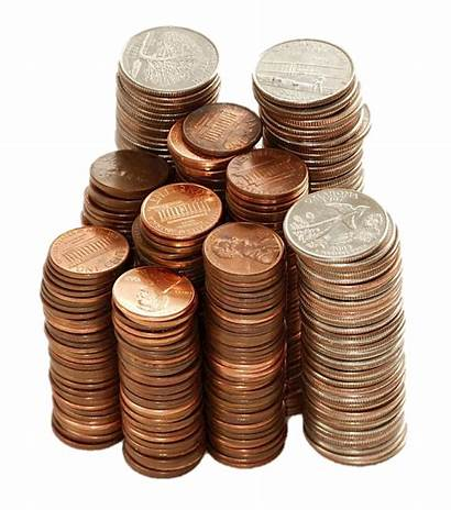 Money Change Coins Copper Rules Laundering Anti