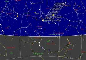 Astroblog: Asteroid 2006 VV2 zooms by tonight