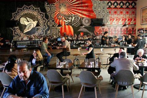 wynwood kitchen bar midtownwynwooddesign district