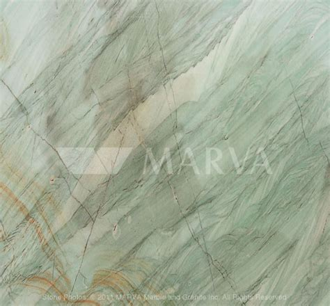 verde quartzite granite from brazil marva marble and granite