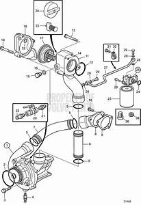 outboard motor parts diagram impremedianet With one parts diagram as well boat wiring diagram furthermore inboard boat