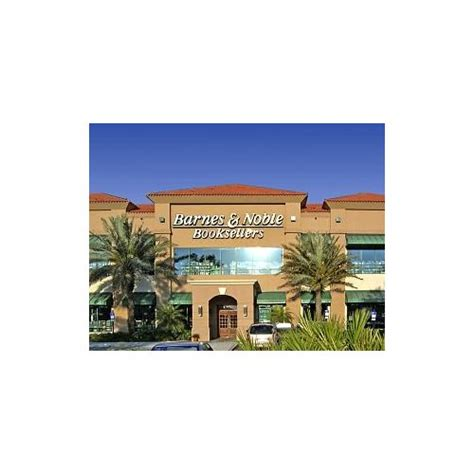 barnes and noble naples barnes noble booksellers waterside shops events and