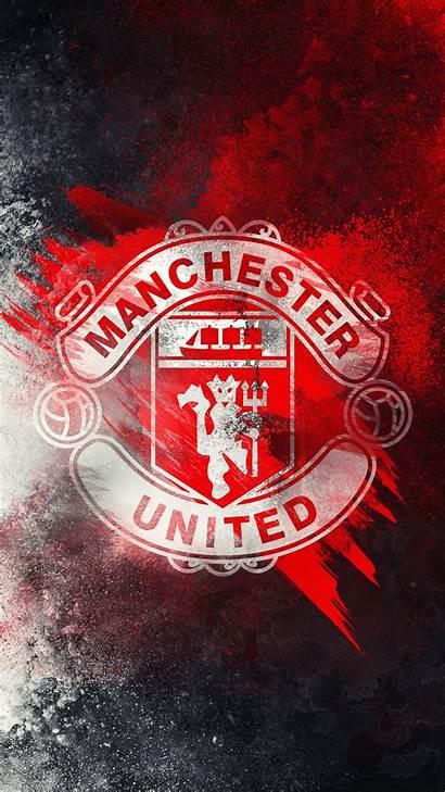 Manchester United Wallpapers Wallpapersafari Season