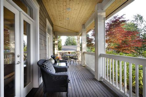 nashville patios photos patio covers nashville patios covers