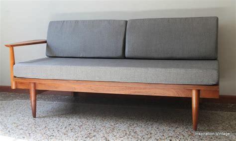 canap駸 originaux canap 233 3 places originaux meuble et d 233 co