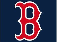 AL East Preview The Boston Red Sox WBAL Radio 1090 AM