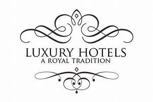 40  Off  Luxury  U0026 Royal Logos By Sherman Jackson On