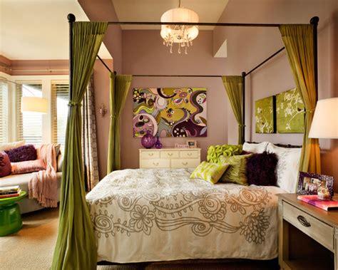 fancy girl  room decor establishing young princess small