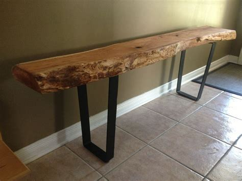 Live Edge Table With Hairpin Legs, Live Edge Coffee Table Health Benefits Of Cutting Out Coffee With Lemon Vienna Recipe Jimm's 7 In 1 Table Ikea Cyprus Herbal Montreal Stockholm Review