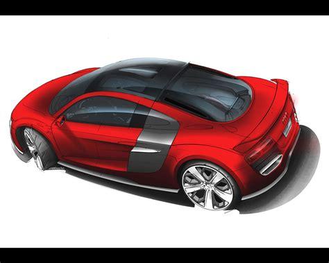 2008 Audi R8hqdefault Jpg Audi R8 V10 2018 Pictures