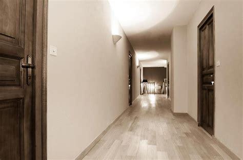 chambres d hotes puy en velay chambres d 39 hôtes et table d 39 hôtes à chaspinhac le puy en