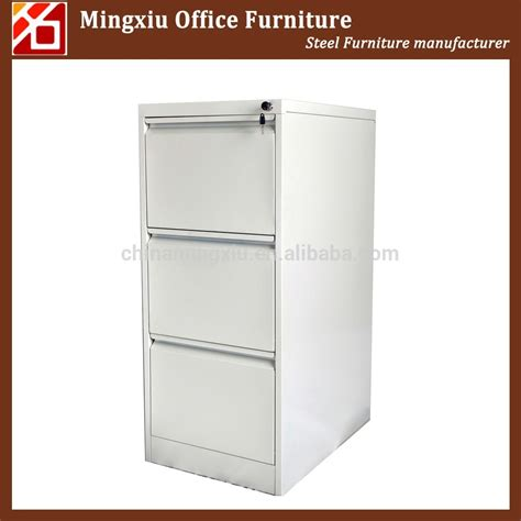 small metal filing cabinet metal small file cabinet dividers with 3 drawer buy
