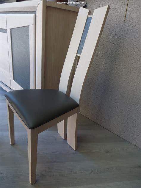 Chaises Contemporaines chaises en bois massif moderne chaises contemporaines en