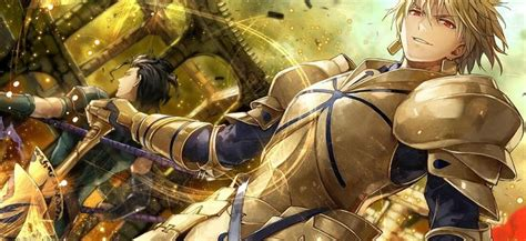 65 best fate zero images on pinterest fate stay night